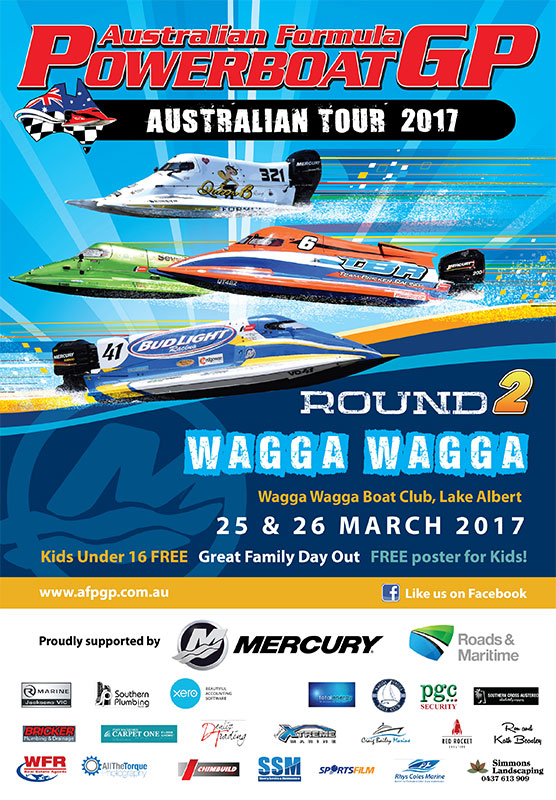 A4-boat-racing-poster-round-2