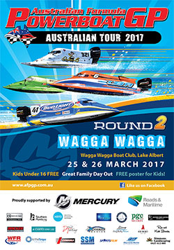 A4-boat-racing-poster-round-2small